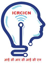 ICRCICN